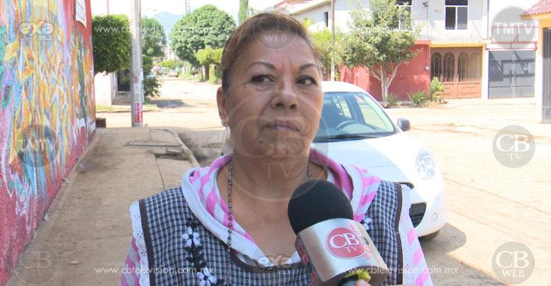 Vecinos de Prados Verdes exigen atención más allá de censo de daños