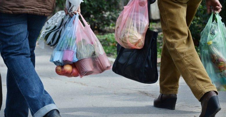 Prohíben uso de bolsas plásticas en Tamaulipas
