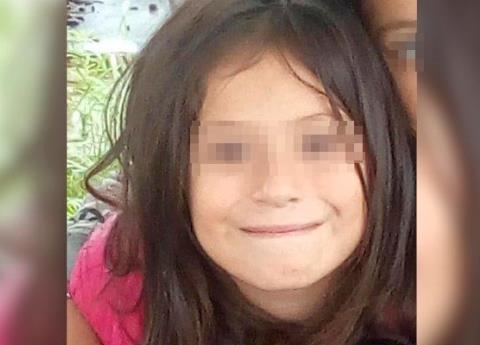 Chofer de Uber violó, filmó y asesinó a niña de 7 años