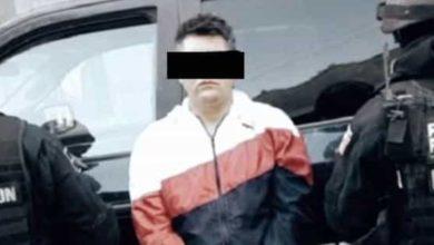 Por falta de pruebas, liberan a presunto implicado en caso Ayotzinapa