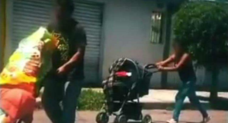 Revela lo que el 'monstruo de Ecatepec' le hizo a su hija
