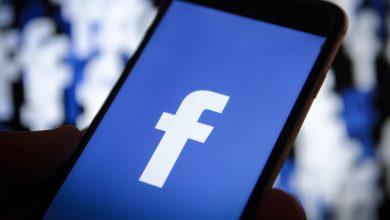 Photo of Facebook eliminó más de cinco mil millones de cuentas falsas este año