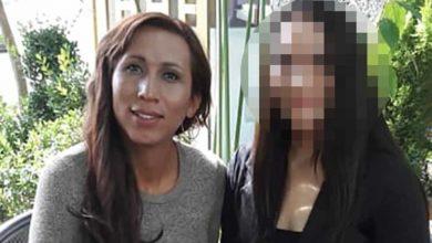 Photo of Transexual se suicida tras reclamarle a Lupita Jones