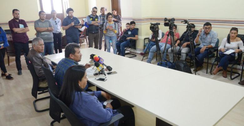 Al 60% censo del Ayuntamiento para la detención de daños por la contingencia