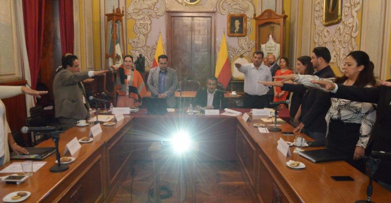 Desarrollará Ayuntamiento Sistema de Salud Municipal