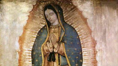 Photo of Noticias breves para madrugadores: La Fe casi universal de 'La Villa'…