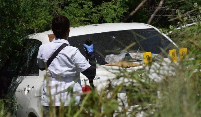 Anciana retira dinero del banco y la matan para asaltarla; en EdoMex
