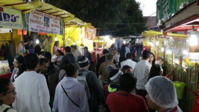 """A un día de arrancar """"Caña Fest"""" edición 2018"""