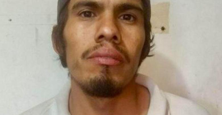 30 años de prisión para hombre que asesinó a su hijastra de dos años en Sonora