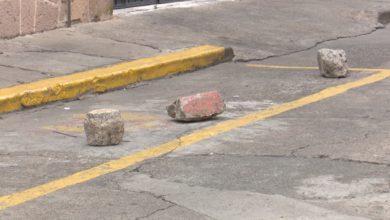 Más de 600 objetos retirados de vía pública por Policía Morelia