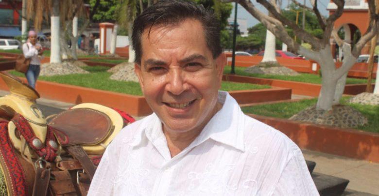 Detienen a 2 implicados en el homicidio del ex director de Ferias de Apatzingán