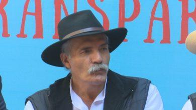 Promoverán exautodefensas demanda contra Castillo