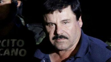 Abogado del 'Chapo' asegura que el cártel de Sinaloa sobornó a Peña y Calderón