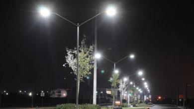 Cambio de luminarias sería un ahorro en recursos para el municipio: analista
