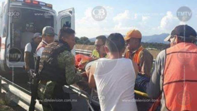 Enfrentamiento entre delincuentes y policías en Villa Madero deja dos muertos y un herido