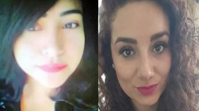 Terrible: Localizan una mujer más muerta en Edomex y otra joven desaparece