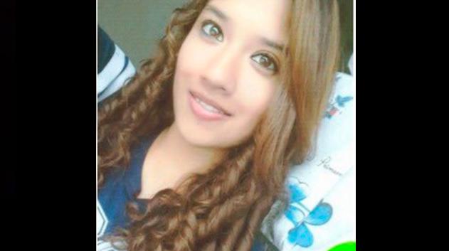 Un feminicidio más en Edomex; tenía 17 años