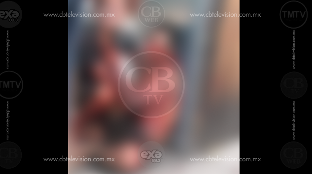 Joven es baleado en su propio hogar en la colonia Buenos Aires