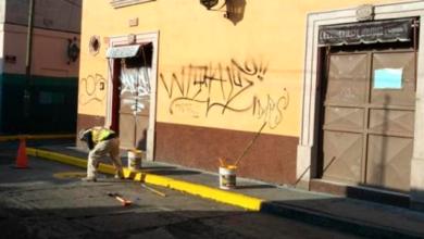 Policía Morelia ajustará vialidades en el Centro Histórico por inicio de obras