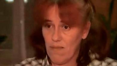 Ocultó embarazo y escondió al bebé 2 años en un sótano y en la cajuela de su auto