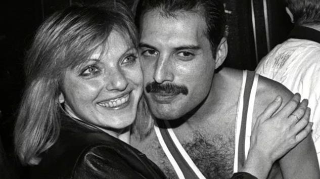 A 27 años de la muerte de Freddie Mercury