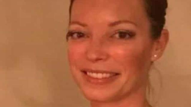 Denunció que su vecino la acosaba pero nadie le hizo caso; ahora ella y su hija están muertas