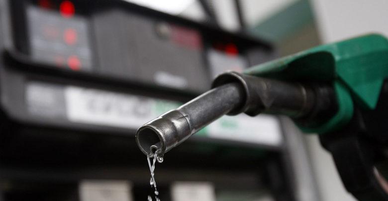 Confirman desabasto de combustible en algunas gasolineras de Morelia y Michoacán
