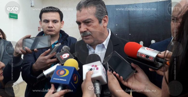 Continúa pendiente Ayuntamiento de Morelia para la reposición de bienes a familias afectadas por inundaciones