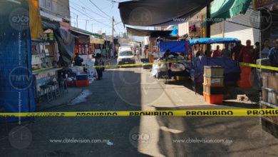 En menos de 24 horas atacan a balazos a otro comerciante en Zamora