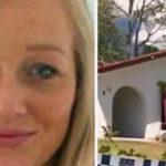 Es sentenciada a nueve años de prisión por matar a su violador, que además amenazaba a su hija