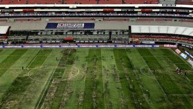 No habrá partido de NFL en México