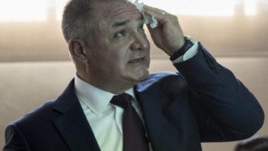 """Ex aliado del Chapo, """"Rey Zambada"""", acusa a exfuncionario de seguridad por recibir millonarios sobornos"""