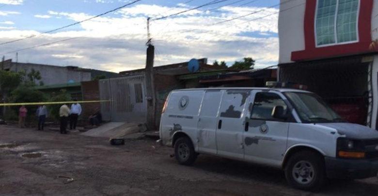 Hallan cuatro cuerpos decapitados y con lenguas cortadas en la zona donde asesinaron a hija de diputada