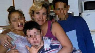 Hombre con restricción por violencia, en venganza terminó con la vida de su familia