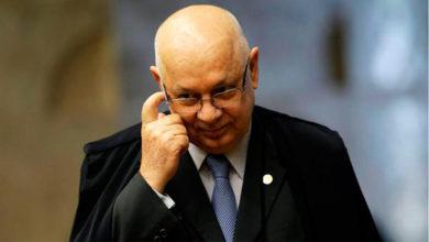 Muere en accidente aéreo un juez clave de caso Odebrecht, uno de los mayores casos de corrupción