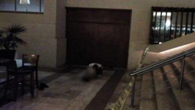 Muere niño de 7 años al caer de un balcón mientras estaba de vacaciones en Zihuatanejo