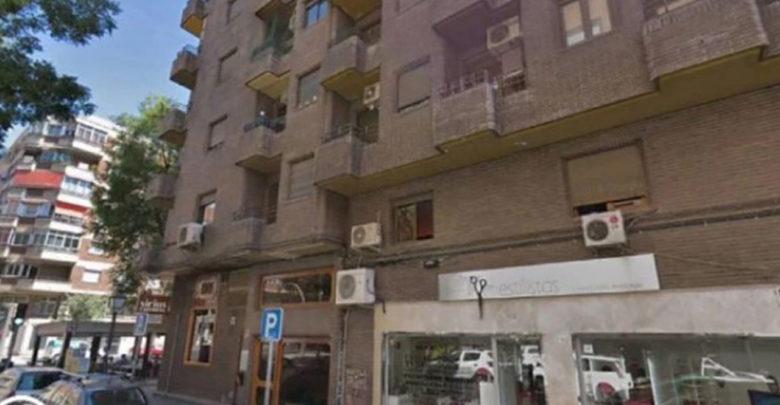 Mujer de 65 años se suicidó porque ya no podía pagar la renta del lugar donde vivía