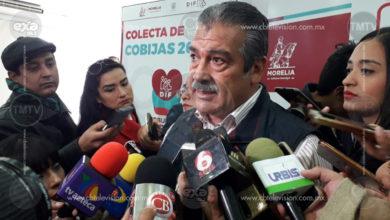 Necesario darle una oportunidad a propuesta de seguridad de AMLO: Raúl Morón