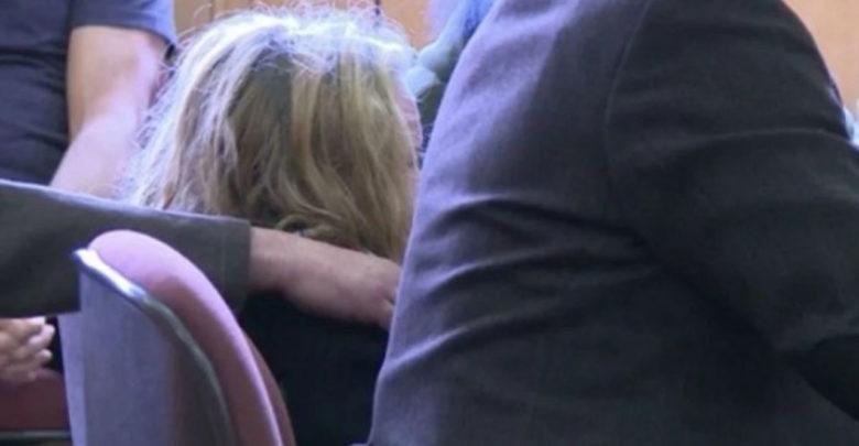 Niña de 10 años mató a un bebé a pisotones en la cabeza