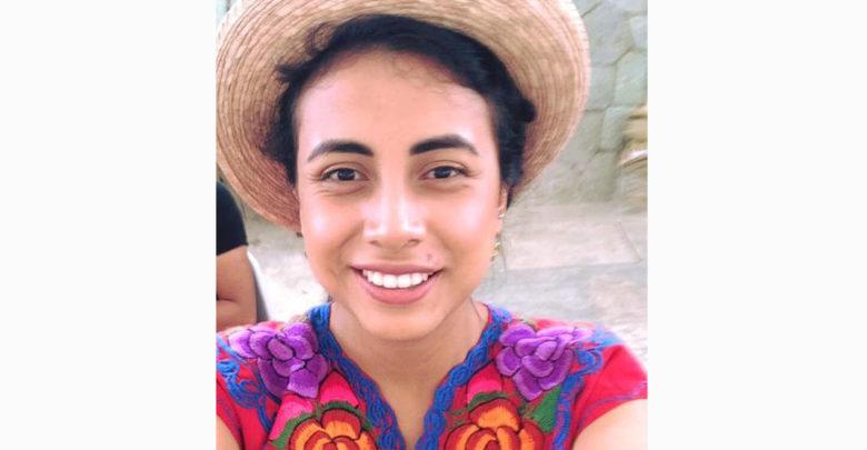 No iban a asesinar a Valeria: confunden a hija de diputada