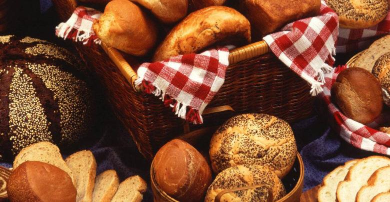 Robó un pan por hambre; podría enfrentar cinco años de cárcel