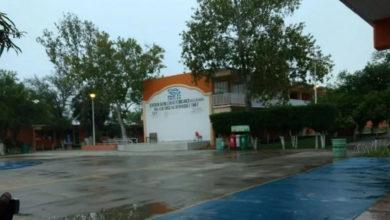"""Suspenden clases en CBTis de Coahuila por amenaza de alumno """"Los voy a matar a todos"""""""