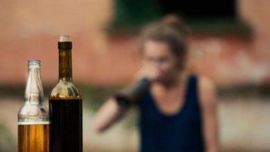 Se ha fracasado en la educación y prevención de adicciones