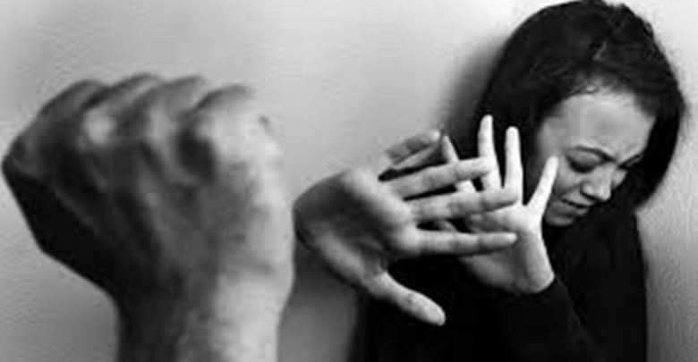 Zitácuaro dentro de la lista negra de municipios con violencia de género: autoridades