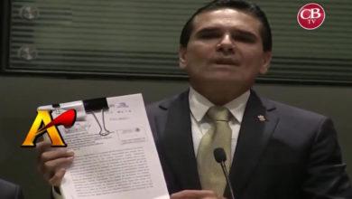 Alianza Multimedia: ¿Qué está haciendo Silvano con el estado?
