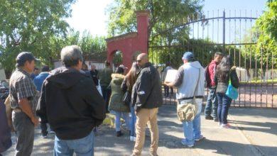 Piden respeto a triunfo de partidos políticos en Nahuatzen