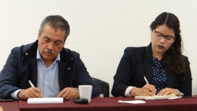 Ayuntamiento anuncia arranque de la operación de grupos mixtos de seguridad en el municipio