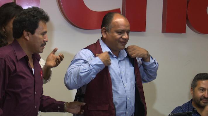 Auguran desbandada de presidentes para sumarse a Morena