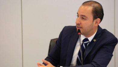 Respeto a marco constitucional, pide Morena a Silvano