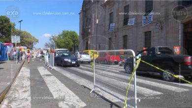 Arranca mañana tercer etapa de operativo municipal en Caña Fest